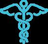 concierge-medicine-icon